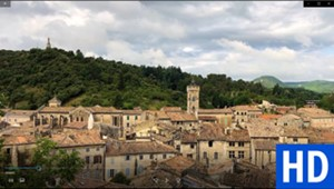 "<a href=""/go/zoom-video-010-french-village-panorama"" target=""_blank"">Download</a>"