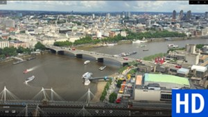 "<a href=""/go/zoom-video-012-london-panorama"" target=""_blank"">Download</a>"