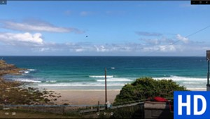 "<a href=""/go/zoom-video-002-beach-in-st-ives"" target=""_blank"">Download</a>"
